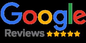 resenas-google-business